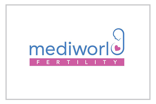 Mediworld Fertility