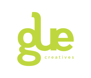 Glue Creatives